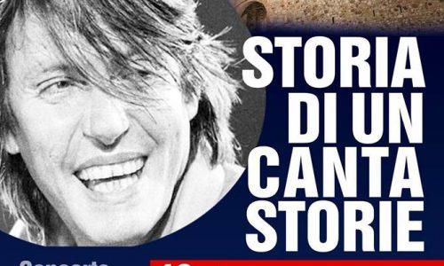 Venerdì 16 Giugno ore 21:30 al Castello di Desenzano del Garda