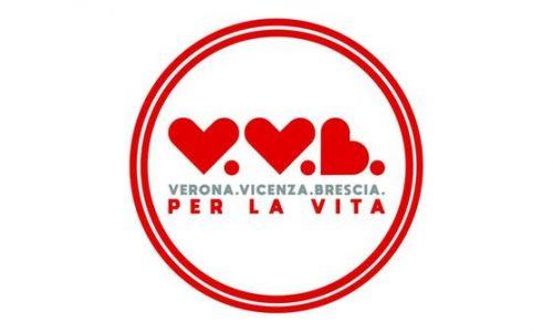 V.V.B. : Emozioni e sorrisi alla grande serata nel nome del bene